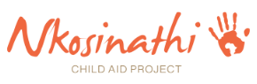 Nkosinathi Child Aid Project